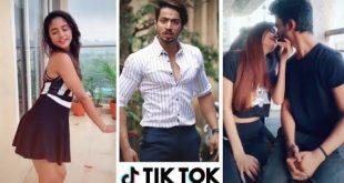 New Link Bot Tele India Video Viral Tiktok Botol