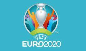Aplikasi Live Streaming Bola Gratis Euro 2021