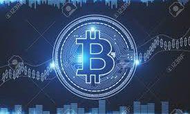 Mengenal Golden Cross dan Bitcoin Death Cross