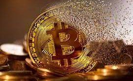 Harga Bitcoin Turun Drastis, Ini Penyebabnya