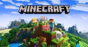 Terbaru Cara Unduh Minecraft Pe Gratis 2021