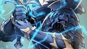 Reincarnation Of The Suicidal Battle God Full Chapter 6