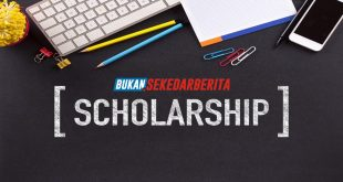 Cara Mendapatkan Beasiswa Kuliah Gratis di Dalam dan Luar Negeri