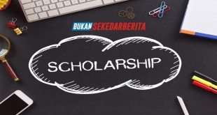 Tips Mendapatkan Beasiswa Kuliah ke Luar Negeri Tanpa TOEFL S1 S2 S3